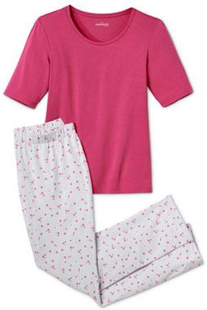 Tchibo Pyjama