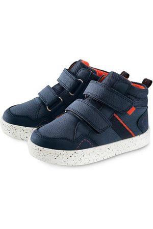 Tchibo Sneaker
