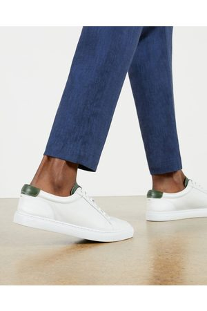 Ted Baker Leather Sneaker
