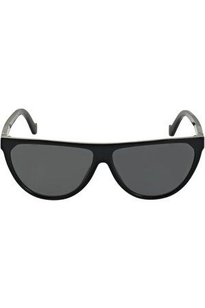 Loewe Katzenaugen-sonnenbrille Aus Acetat