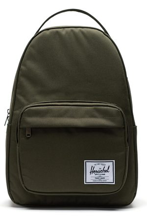 Herschel Miller Backpack