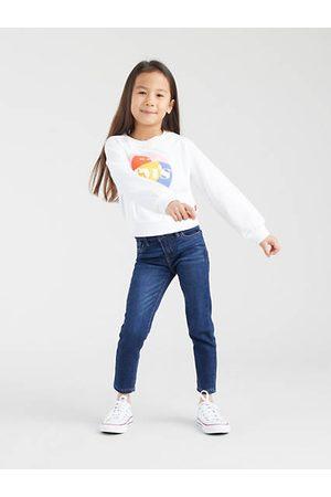 Levi's Kids 710™ Super Skinny Jeans - /