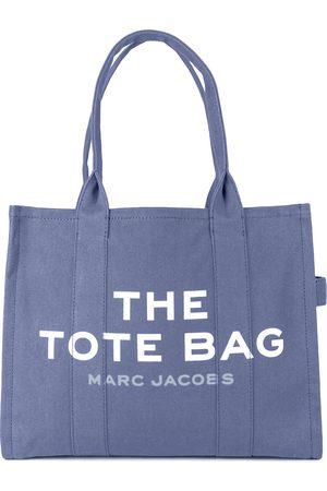 Marc Jacobs Traveler' Shopper