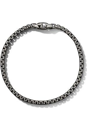 David Yurman Box Chain' Armband