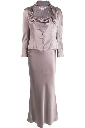 Dior Damen Anzüge - Pre-owned Zweiteiliges Set