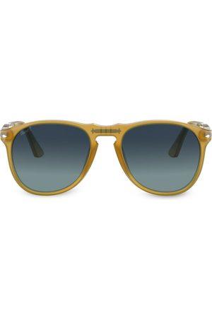 Persol Herren Sonnenbrillen - PO0649' Sonnenbrille