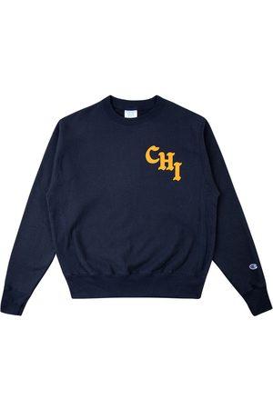 Stadium Goods Flock Chi Sweatshirt