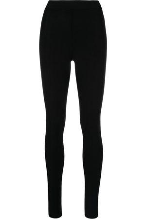 AZ FACTORY Switchwear Leggings