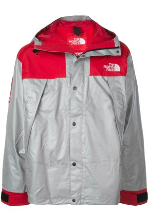 Supreme TNF Expedition' Jacke