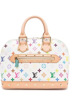 Louis Vuitton 2003 pre-owned Alma Handtasche
