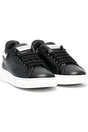 Philipp Plein Runner Iconic Plein Sneakers
