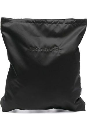 PORTER-YOSHIDA & CO Klassische Handtasche