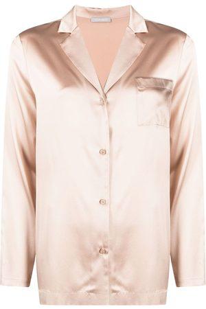 12 STOREEZ Klassisches Hemd