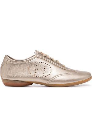 Hermès Pre-owned Sneakers