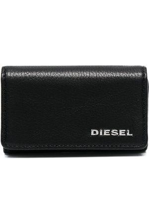 Diesel Keycase II Schlüsseletui