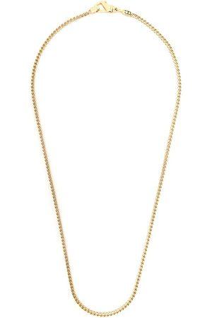 Emanuele Bicocchi Halsketten - Filigrane Halskette