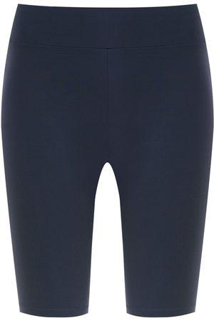 Lygia & Nanny Damen Sport BHs - Spin' Shorts