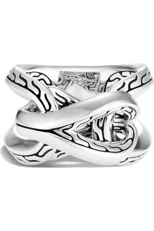 John Hardy Damen Ringe - Asli Ring