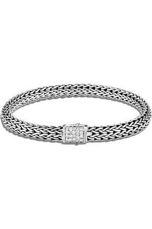 John Hardy Damen Armbänder - Klassisches Armband