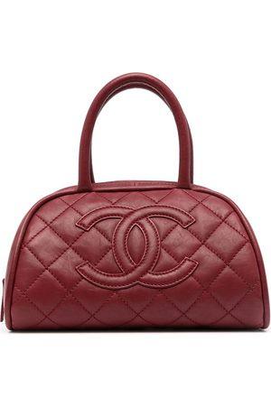 CHANEL Damen Handtaschen - 2006 Mini-Handtasche