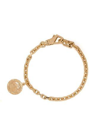 EMANUELE BICOCCHI Armbänder - Klassisches Kettenarmband