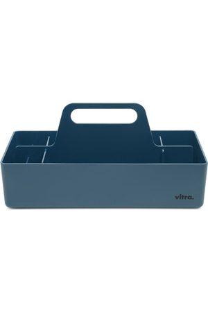 Vitra Klassische Box