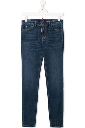 Dsquared2 TEEN Jeans
