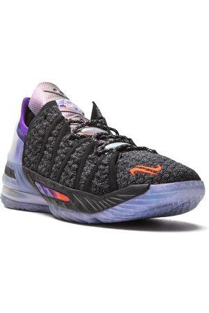 Nike LeBron 18 NRG High-Top-Sneakers