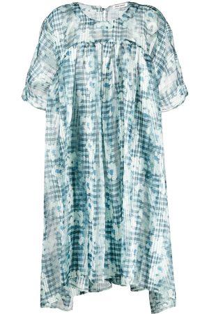 HENRIK VIBSKOV Damen Freizeitkleider - Lava Flowers' Kleid