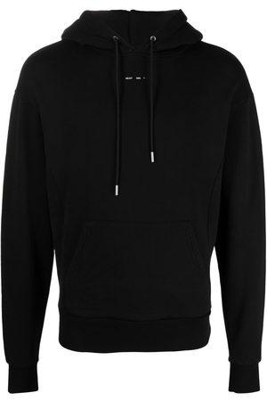 HELIOT EMIL Herren Sweatshirts - Hoodie mit Logo