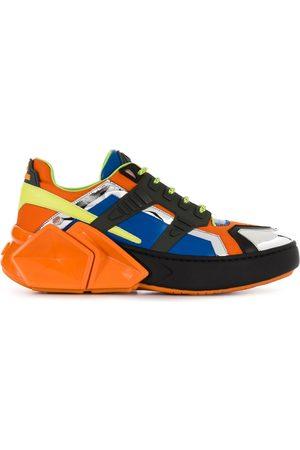 HIDE&JACK Silverstone' Sneakers