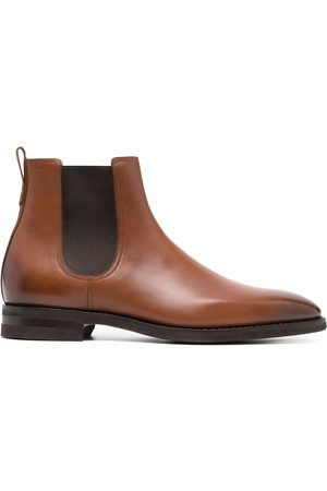 Bally Scavone Chelsea-Boots