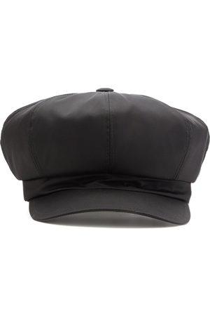 Prada Damen Caps - Re-Nylon Kappe