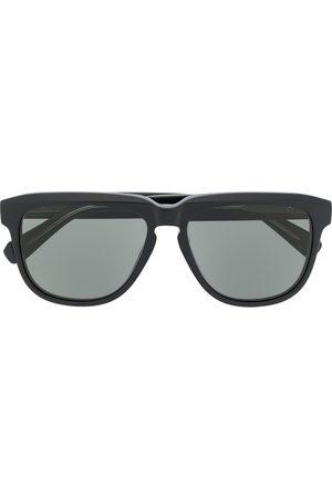 BRIONI Eckige Brille