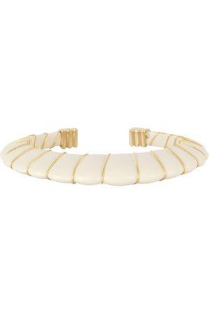 Gas Bijoux Armband Cyclade