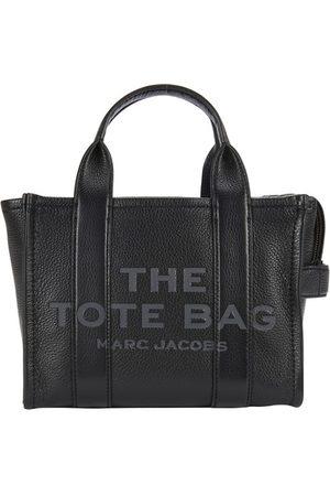 Marc Jacobs Reisetasche Tote mini