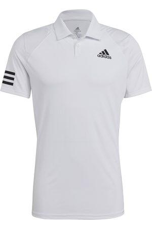 adidas Club Tennis Polo Herren