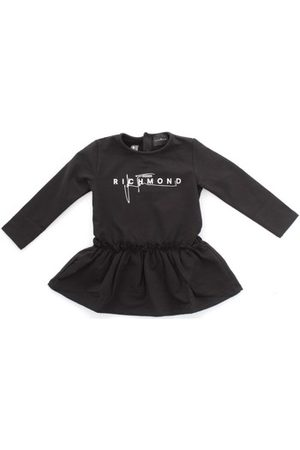 Richmond Kids Mädchen Shorts - Shorts Kinder RIA20033VE