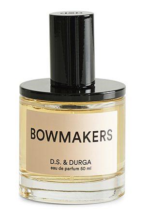 D.S. & Durga Herren Parfüm - Bowmakers Eau de Parfum 50ml