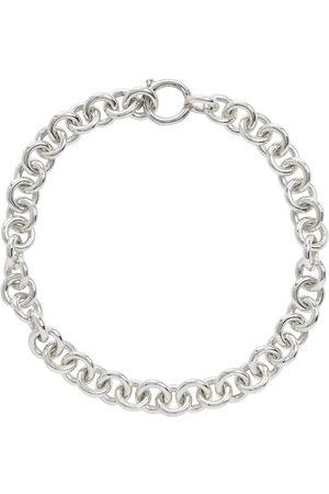SPINELLI KILCOLLIN Armband Serpens aus Sterlingsilber