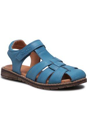 Froddo G3150192-1 S Jeans