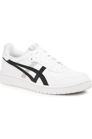 Asics Japan S 1201A173 White/Oyster Grey 102