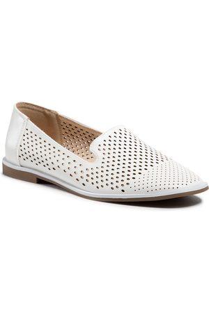 Betsy 917024/03-03 White