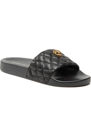 Kurt Geiger Meena Eagle 7400200979 Black