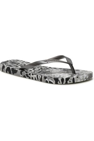 Ipanema I Love Safari Fem 26456 Grey/Silver 20320