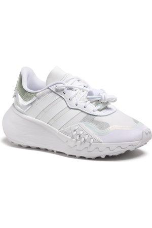 adidas Choigo W FY6499 Ftwwht/Ftwwht/Silvmt