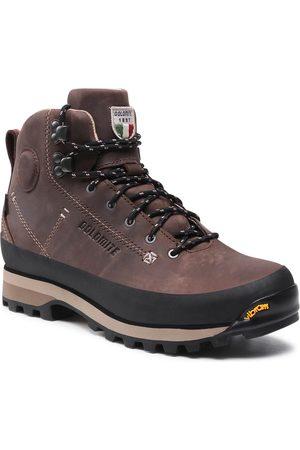 Dolomite Cinquantaquattro Trek Gtx GORE-TEX 271852-300 Dark Brown