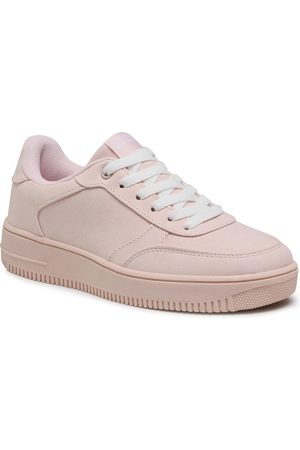 Sprandi WP40-20822W Pink