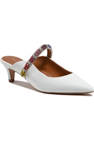 Kurt Geiger Dutchess 7426210109 White