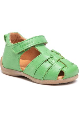 Froddo G2150130-4 M Green